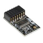 ASUS TPM-M R2.0 Universal