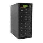Aleratec 260182 Media And Data Duplicator