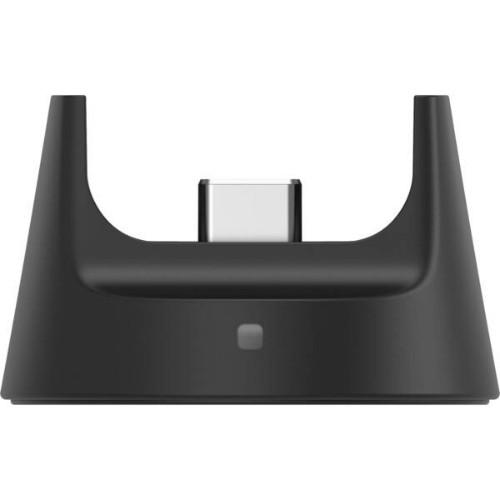 DJI Part 5 Wireless module
