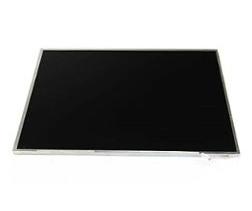 Toshiba K000044060 notebook spare part