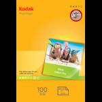 Kodak 5740-097 photo paper Yellow Gloss A6