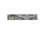 Cisco ASR-902 network equipment chassis Grey