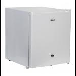 Igenix IG3711 fridge Freestanding 41 L F White