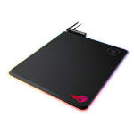 ASUS ROG Balteus Black Gaming mouse pad