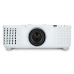 Viewsonic Pro9510L Desktop projector 6200ANSI lumens DLP XGA (1024x768) White data projector