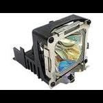 Benq 5J.J6N05.001 projector lamp