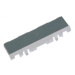 HP RF5-3086-000CN printer/scanner spare part Separation pad