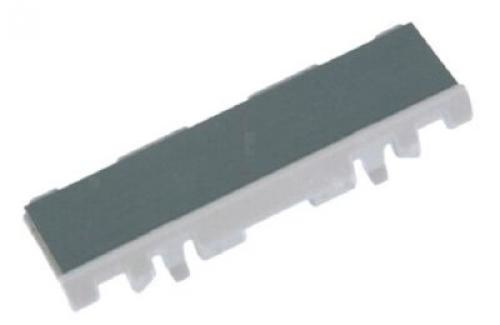 HP RF5-3086 printer/scanner spare part Separation pad Laser/LED printer