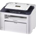 Canon Fax-L150 Laser 33.6Kbit/s 200 x 400DPI A4 Black,White fax machine