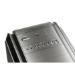 anidees AI6 BLACK WINDOW Midi-Tower Black,Silver computer case