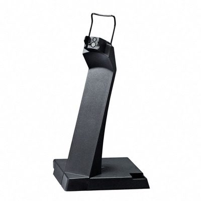Sennheiser CH 10 Indoor Black mobile device charger