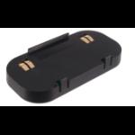 MicroBattery MBXRC-BA018 storage device backup battery RAID controller Nickel-Metal Hydride (NiMH) 500 mAh