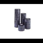 Honeywell 1-970646-61 thermal ribbon