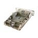 HP LaserJet RM1-1088