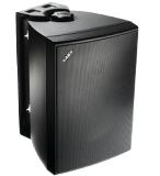 Acoustic Energy Extreme 8 125W Black loudspeaker