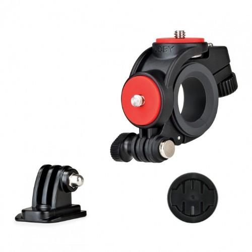 Joby JB01388 Camera mount