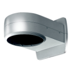Panasonic WV-Q118B Mount security camera accessory