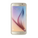 Samsung Galaxy S6 SM-G920F 4G 32GB Gold