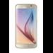Samsung Galaxy S6 SM-G920F 32GB 4G Gold