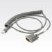 Zebra CBA-R09-C09ZAR accesorio para lector de código de barras