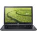 Acer Aspire E1-570-33214G50Mnkk