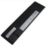 2-Power CBI3269A Lithium-Ion (Li-Ion) 2900mAh 10.9V rechargeable battery