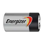 Energizer 2x Classic D 1.5V LR20 Single-use battery Alkaline