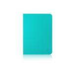 "Tactus Buckuva 7.9"" Folio Green,Turquoise"