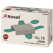 Rexel No. 16 (24/6) Staples (5000)