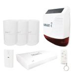 Smart-i SH120 smart home security kit