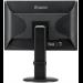 "iiyama ProLite B2280WSD-B1 22"" Not supported TN+Film Black computer monitor"