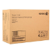 Xerox 106R01414 Toner black, 4K pages @ 5% coverage