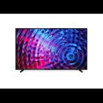 Philips Ultraflacher Full HD-LED-Smart TV 43PFS5803/12