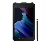 Samsung Galaxy Tab Active 3 4G 128GB Black - 8' PLS TFT Display, Rugged Design, Supports S-Pen, 4GB RAM, 128