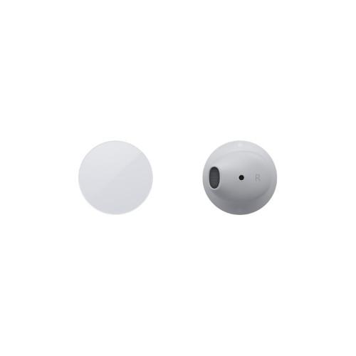 Microsoft Surface Earbuds Headphones In-ear Bluetooth Grey