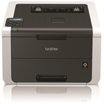 Brother HL-3170CDW Colour 2400 x 600DPI A4 Wi-Fi
