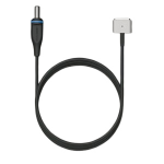 Omnicharge OA51A003 power cable Black 1 m