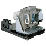 MicroLamp ML12686 230W projector lamp