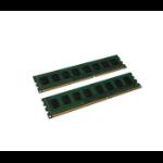 MicroMemory 8GB (2 x 4GB) DDR3 1333MHz DIMM 8GB DDR3 1333MHz memory module