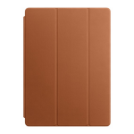 "Apple MPV12ZM/A 12.9"" Cover Brown"