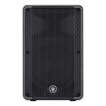 Yamaha CBR12 350W Black loudspeaker