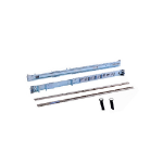 DELL 770-BBIG mounting kit