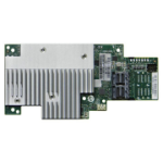 Intel RMSP3HD080E RAID controller PCI Express x8 3.0 12 Gbit/s