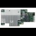 Intel RMSP3HD080E controlado RAID PCI Express x8 3.0 12 Gbit/s