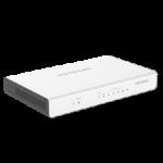 NETGEAR Insight Instant VPN Router (BR500)