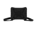 "Griffin Survivor CrossGrip 9.7"" Cover Black"