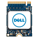 DELL AB292880 internal solid state drive M.2 256 GB PCI Express NVMe