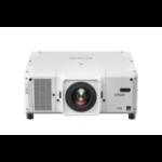 Epson V11H944940 projection lens