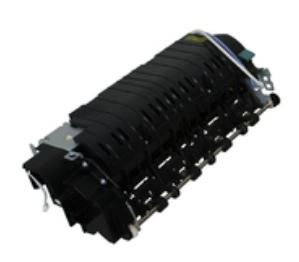 Lexmark 40X7563 fuser