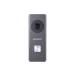 Hikvision Digital Technology DS-KB6403-WIP video intercom system Grey 2 MP